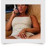 www.telefonsexlive.com