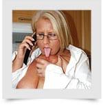 geiler.telefonsex-anal.com